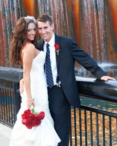 Melissa and Bryan_1381