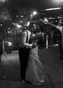 Melissa and Bryan_1646