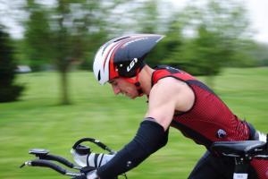bikebryan
